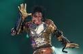 TMC va rendre hommage à Michael Jackson avec un documentaire