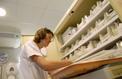 Les médicaments anti-Alzheimer ne sont plus remboursés depuis ce mercredi