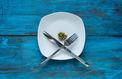 Jeûner est-il vraiment bon pour la santé ?