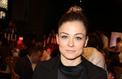 Laure Boulleau : «Canal Football Club est le programme phare en France»