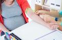Trisomie 21 : le dépistage sanguin ne diminue pas les fausses couches