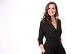 Marie Portolano (Canal Sport Club): «Je suis capable de faire encore mieux»