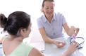 Le rôle méconnu des sages-femmes dans le suivi gynécologique