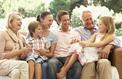 Cancers héréditaires: les Français prêts aux tests génétiques