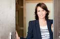 Carole Rousseau: «Mes relations avec TF1 étaient devenues un peu trop technocrates»