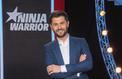 Christophe Beaugrand (Ninja Warrior) : «Iris Mittenaere s'est bien débrouillée»