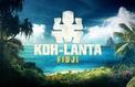 Koh-Lanta: l'annulation du tournage de la saison 19 va coûter 11 millions d'euros à la production