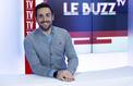 Camille Combal réagit pour la première fois à la polémique entre Cyril Hanouna et TF1