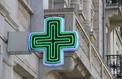 Les patients refusant les génériques seront moins bien remboursés à partir de 2020