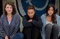 Noémie Lvovsky dans Les Impatientes :  «Un scénario à hauteur de personnages»