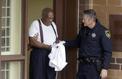 Bill Cosby, le héros de Cosby Show, condamné à au moins 3 ans de prison