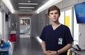 Pourquoi Good Doctor est la nouvelle série phénomène de TF1