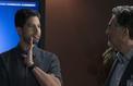 Audiences : Esprits criminels leader sur TF1, Strike! de retour en baisse sur C8