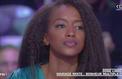 Hapsatou Sy quitte Les Terriens du dimanche! sur C8
