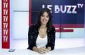 Laurie Cholewa : «Jean-Pierre Pernaut est courageux de révéler son cancer»