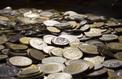 Atteint de la maladie de pica, un Japonais avale 1894 pièces de monnaie
