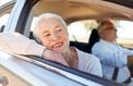 Les femmes vivent plus longtemps en bonne santé que les hommes