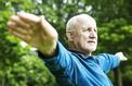 La méditation, un bouclier anti «coup de vieux»