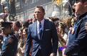 007 Spectre: quand Daniel Craig voulait tuer James Bond