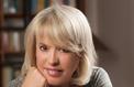 Découvrez votre horoscope gratuit de la semaine du 14 au 20 octobre par Christine Haas