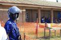 L'épidémie d'Ebola en RDC s'aggrave