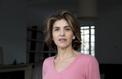 Anne Nivat : «Je montre la France telle qu'elle est aujourd'hui»