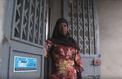 En Guinée, le long combat des survivants d'Ebola, entre séquelles et stigmatisation