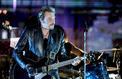 W9 rend hommage à Johnny Hallyday en classant les vingt chansons préférées des Français