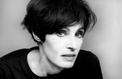 Prodiges : nouvelle jurée, Marie-Claude Pietragalla remplace Patrick Dupond
