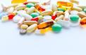 Les cures de vitamines sont-elles vraiment utiles pour garder la forme en hiver ?