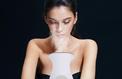Comparatif sauna facial : notre sélection de 4 modèles
