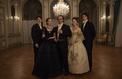 Avec Victor Hugo, ennemi d'État, France 2 renoue avec la fiction historique