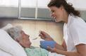 Les soignants sont très aimés mais pas toujours compris