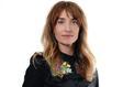 Fanny Herrero : «Dix pour cent est une série qui se mouille !»