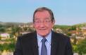 """Jean-Pierre Pernaut : «Mon médecin m'a dit: """"Vous pouvez vous considérer comme guéri""""»"""