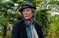 Jean Rochefort: l'éternel adolescent à l'honneur sur France 2