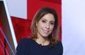 L'Émission politique: Léa Salamé recevra un Nicolas Hulot «pas du tout déprimé»