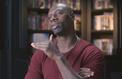 Omar Sy: «C'est ta chance est une forme de thérapie!»