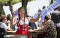 Marie-Anne Chazel (Deutsch-les-Landes): «Le rythme de la comédie est dans mon ADN»