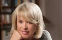 Découvrez votre horoscope gratuit de la semaine du 2 au 8 décembre par Christine Haas