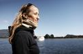 France 3: Céline Cousteau, dans les pas de son grand-père
