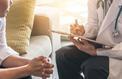 70% des patients mentent à leur médecin, un comportement potentiellement risqué