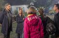 COP24: France 2 et C8 se mobilisent avec des programmes dédiés à la planète