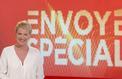 """Élise Lucet: «Des """"gilets jaunes"""" se réfèrent à Cash Investigation»"""