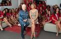 Sylvie Tellier : «Aujourd'hui, Miss France est devenue tendance»