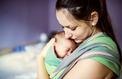 Grossesse : des mesures d'hygiène pour prévenir l'infection au cytomégalovirus