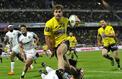 Boxing Days: le rugby en fête sur Canal+