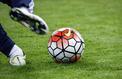 France 3 décroche la Coupe de France de football