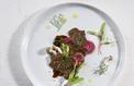 La viande in vitro peut-elle s'imposer sur un marché en mutation?