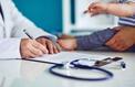 Un médecin sanctionné pour avoir délivré un certificat de contre-indication à la vaccination